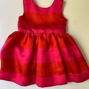 Kate Spade Little Girls Dress